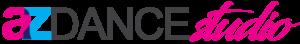 AZ-logo-copy-header